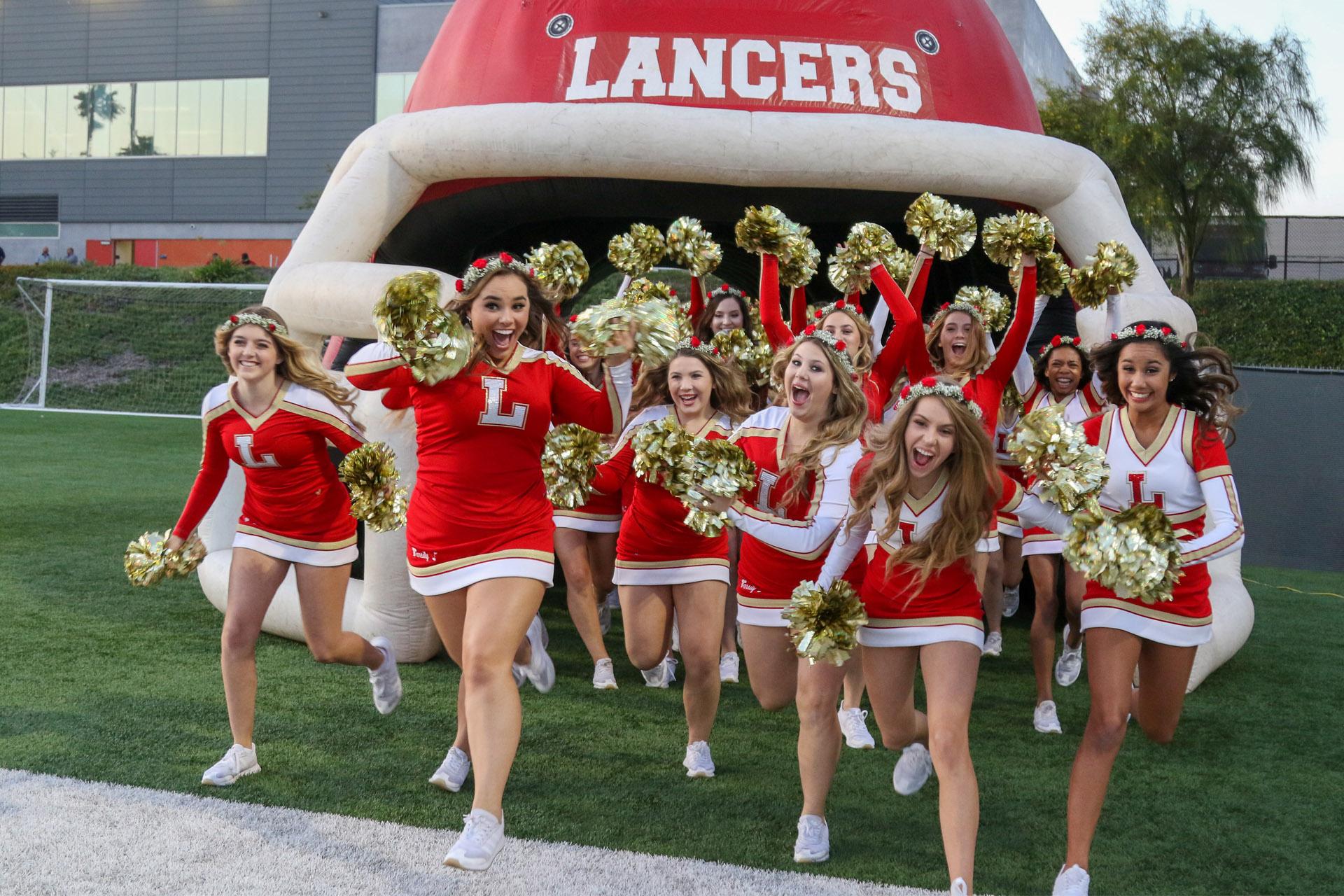 OLU_cheerleaders