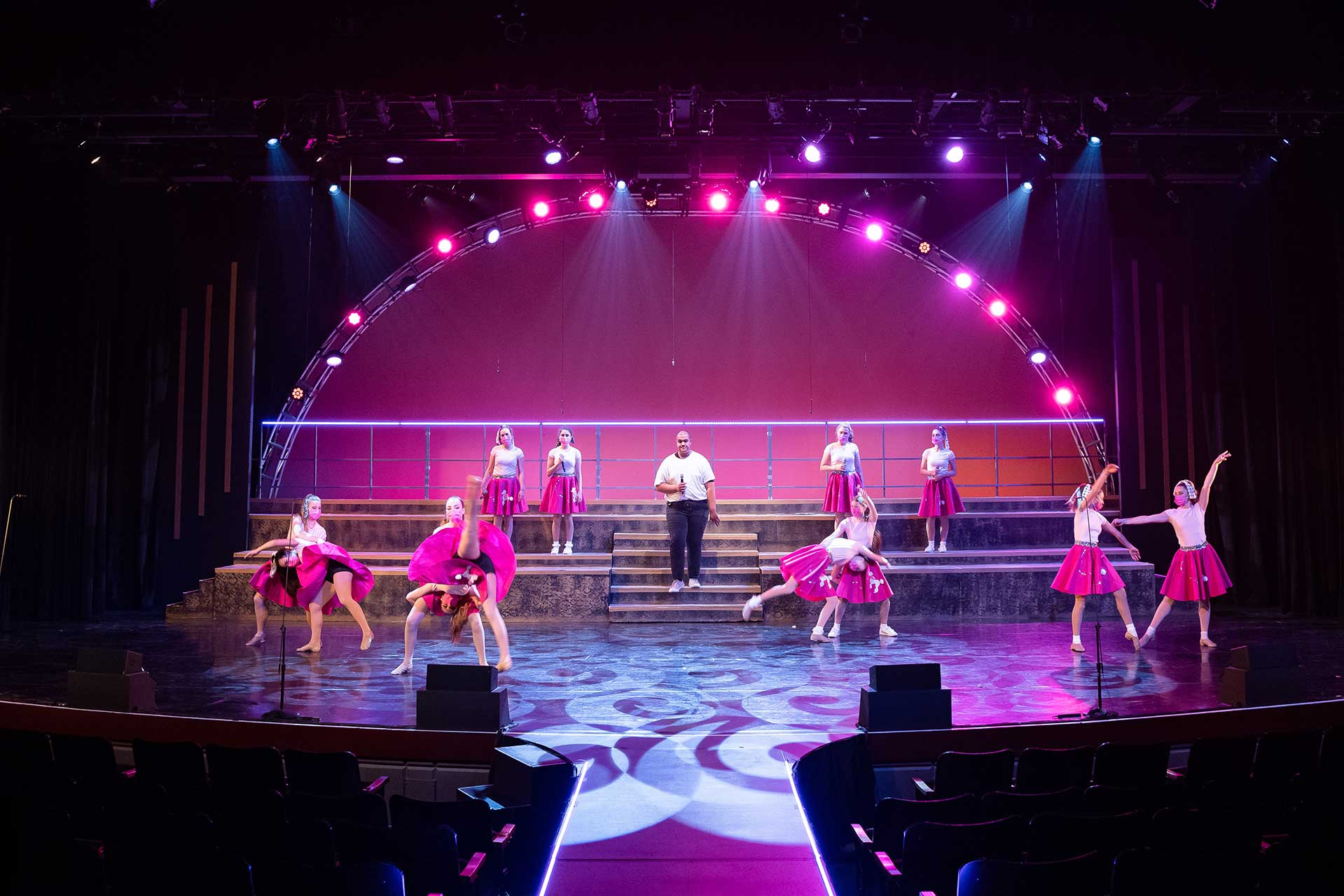 orange-lutheran-high-school-performing-arts