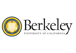 UC-berkley-logo