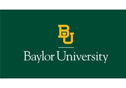 baylor-uni-logo