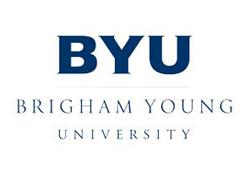 brigham-young-logo