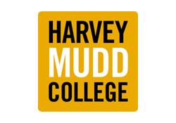 harvey-mudd-college-logo