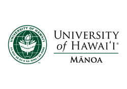 uni-of-hawaii-logo